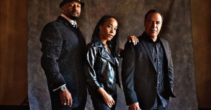 Club Nouveau to perform at Texas Station Gambling Hall & Hotel on Aug. 28