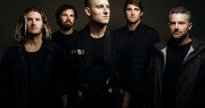 Parkway Drive with Special Guests Hatebreed to Perform at the Pearl Aug. 23