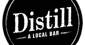 Distill and J.Lohr Vineyards and Wines Cheers to First Wine Pairing Dinner March 12