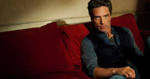 Richard Marx to perform at Green Valley Ranch Resort on July 24