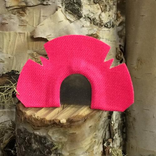PINK LADY - Narrow