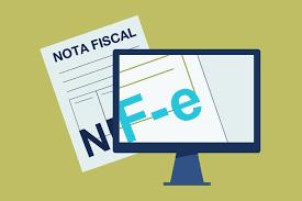 Conheça Bem uma Nota fiscal de Venda