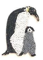 N°718 Pingouin