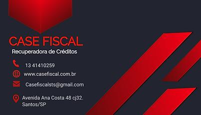 cartao visita digital casefiscal.png