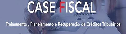 logo casefiscal .jpg