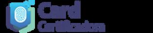 logo CARD CERTIFICADORA.png