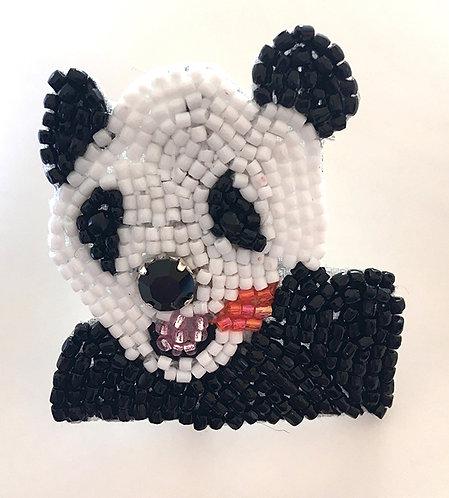 N°533/1  PANDA
