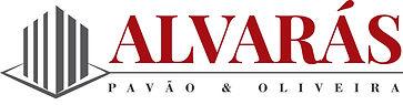 Logo Alvaras Pavao(2).jpg