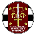 Selo_Empresa_Municipio_Amiga_Amigo_da_Ju