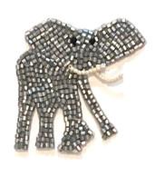 N°725 Elephant