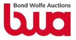Bond Wolfe.JPG