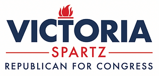 Spartz logo.png