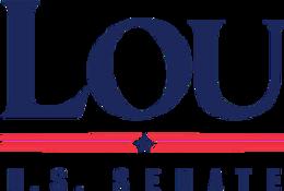Lou logo.png