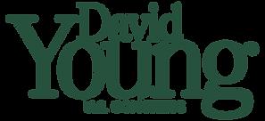 David-Young---Logo.png