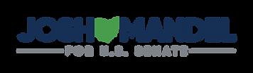 Mandel Logo.png