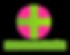 logo_rgb_atmenetes_kozepre.png
