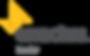 enactus laurier logo_edited.png