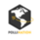 PolliNation-Logo-1024x1024.png