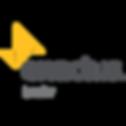 enactus laurier logo.png