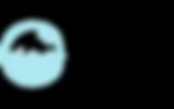 EarthSuds Logo Full Colour Transparent.p