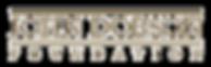 john dobson logo.png