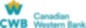 canadian western bank logo.png
