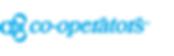 cooperators-logo.png