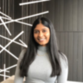 Vithusa Anpalakan headshot IMG_5281.JPG