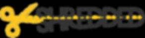 shredded logo.png