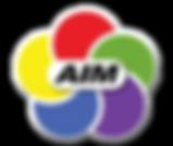logo_aim-1.png