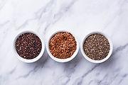 chia-quinoa-flax-seeds_82893-10955.jpg