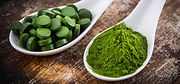CHLORELLA-HOW-TO-TAKE-AND-CORRECT-DOSAGE