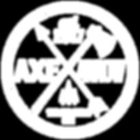Axe&ArrowTradingCo_PrimeMark_Wh.png
