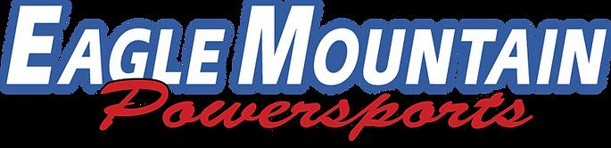 Eagle Mountain Powersports