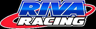 Riva Racing.png