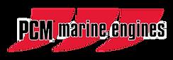 PCM Marine Engines.png