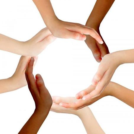 Fidelização de doadores: Saiba como você agente social pode conquistar e manter o apoio