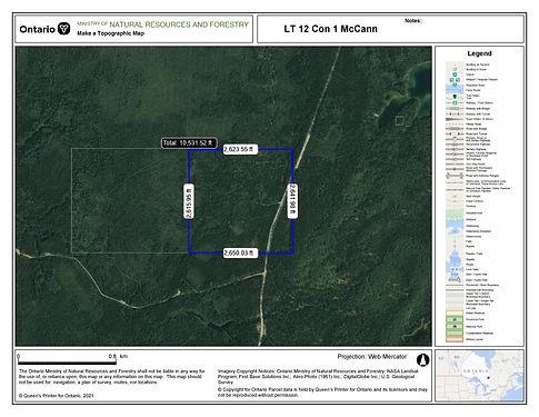 Aerial Map-page-001.jpg