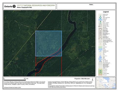 Aerial View-page-001.jpg