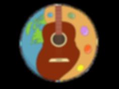 fest-logo1_edited.png