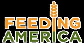 Feeding%20America%20Logo_edited.png