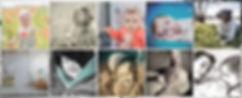 Photographe naissance, bébé, enfants, famille maine et loire 49 Loire Atlantique 44