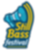 Still-Bass-Festival_LOGO-transparent.png