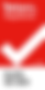 TEL7180-Reg-Red-9001-01.png