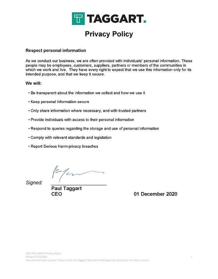 HEQ-POL-008 R1 Privacy Policy (002).png