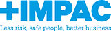 CYAN-IMPAC-Logo-2017.jpg