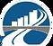 logo ccnnz.png