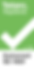 TEL7180-Reg-Green-14001-01.png