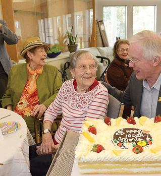 centenarian-social.jpg