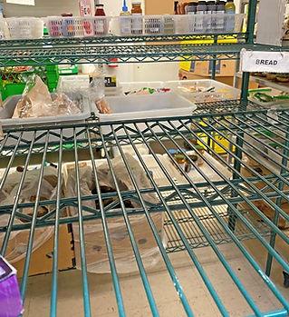 1569008-hp-grocery-cweb.jpg